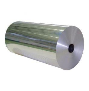 Light Guage Aluminium Foil